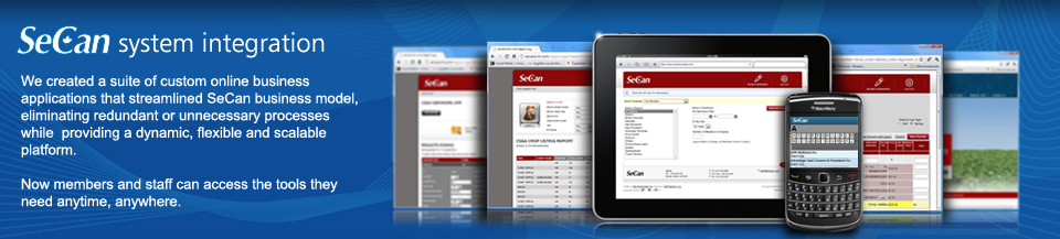 banner_secan_showcase2.jpg